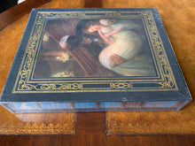 Easton Press PHANTOM OF THE OPERA SIGNED by Illustrator Deluxe Limited SEALED Leroux