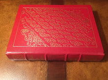 Easton Press ALL MEN ARE BROTHERS translated Pearl Buck - FAMOUS EDITIONS