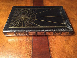Easton Press GHOST STORIES OF AN ANTIQUARY James SEALED