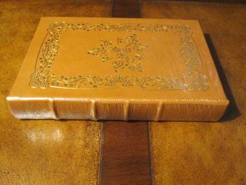 Easton Press THE HELP Kathryn Stockett SIGNED SEALED