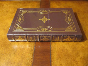 Easton Press QUO VADIS? Sienkiewicz SEALED