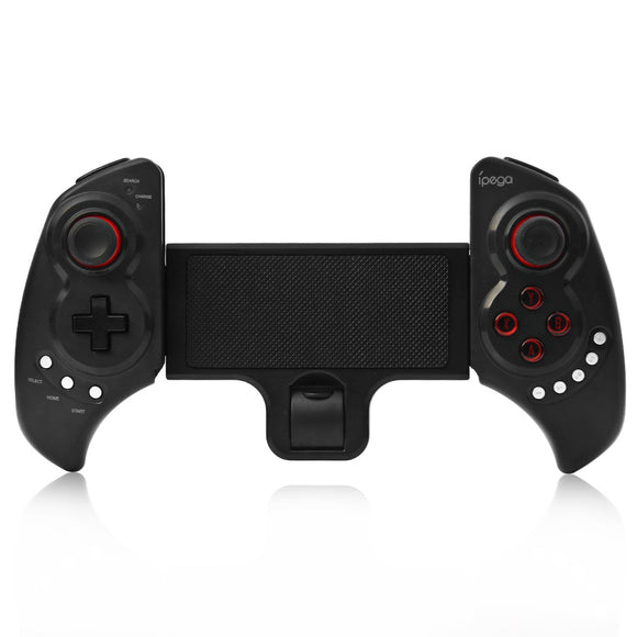 iPega Bluetooth Gaming Controller for Android/iOS