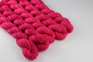 Tart - Mini Skein