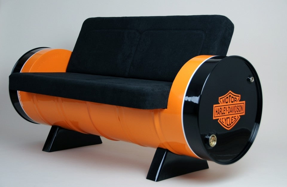 Drum Furniture - Hudson Auto & Marine Upholstery