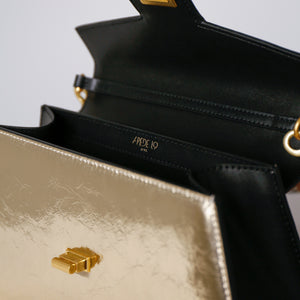 Black Gold Medium Le Book(Pre-order)