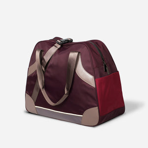 Dino carryall