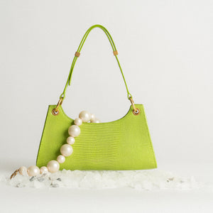 Bright Green Lizard Froggy (Summer Pre-order)