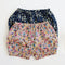 Baby & Toddler Bloomers + Pants Sewing Pattern