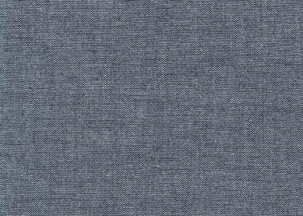 Chambray Union - Indigo Solid