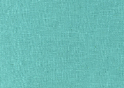 Essex in Medium Aqua