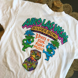 Original 1994 Vintage Grateful Dead T-Shirt/ Size XL