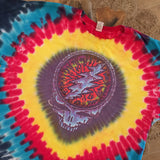 Original 1995 Vintage Grateful Dead T-Shirt/ Size XXL