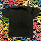 Original Early/mid 1990s Head Shop T-Shirt/ Size XL
