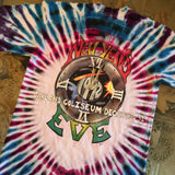 Original 1991-1992 Vintage Grateful Dead T-Shirt/ Size M
