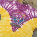 Original 1999 Vintage Grateful Dead T-Shirt/ Size XL