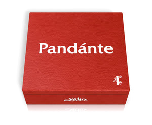 Pandante Deluxe 2nd Edition