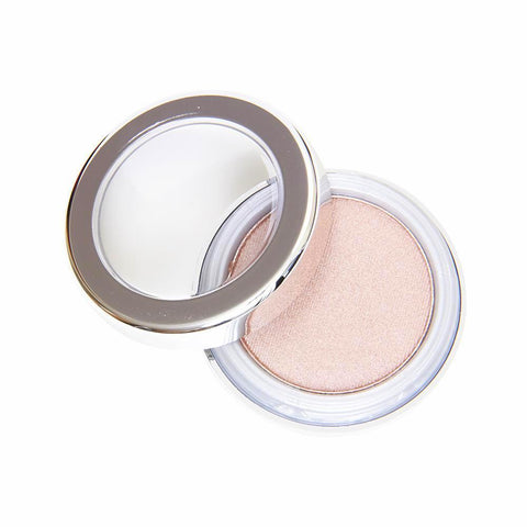 Contour Compact | Sculpt, Bronze and Highlight