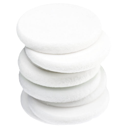Makeup Sponges - LA BELLA DONNA MINERALS