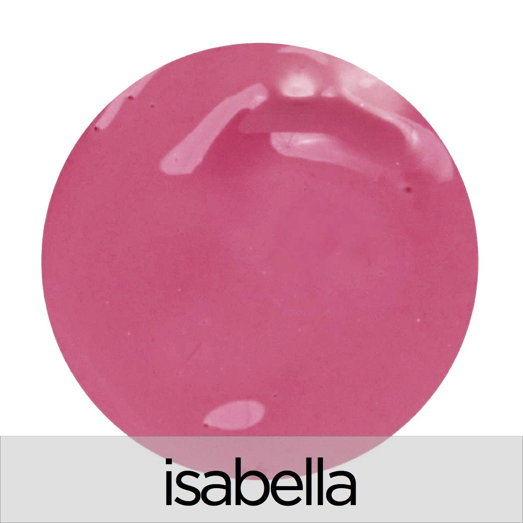 Lip Sheer - LA BELLA DONNA MINERALS