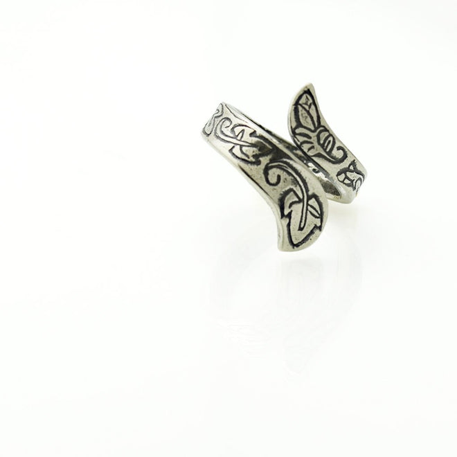 Purity Jewelry - Rings, Necklaces, Charms