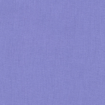 Kona Cotton - Lavender