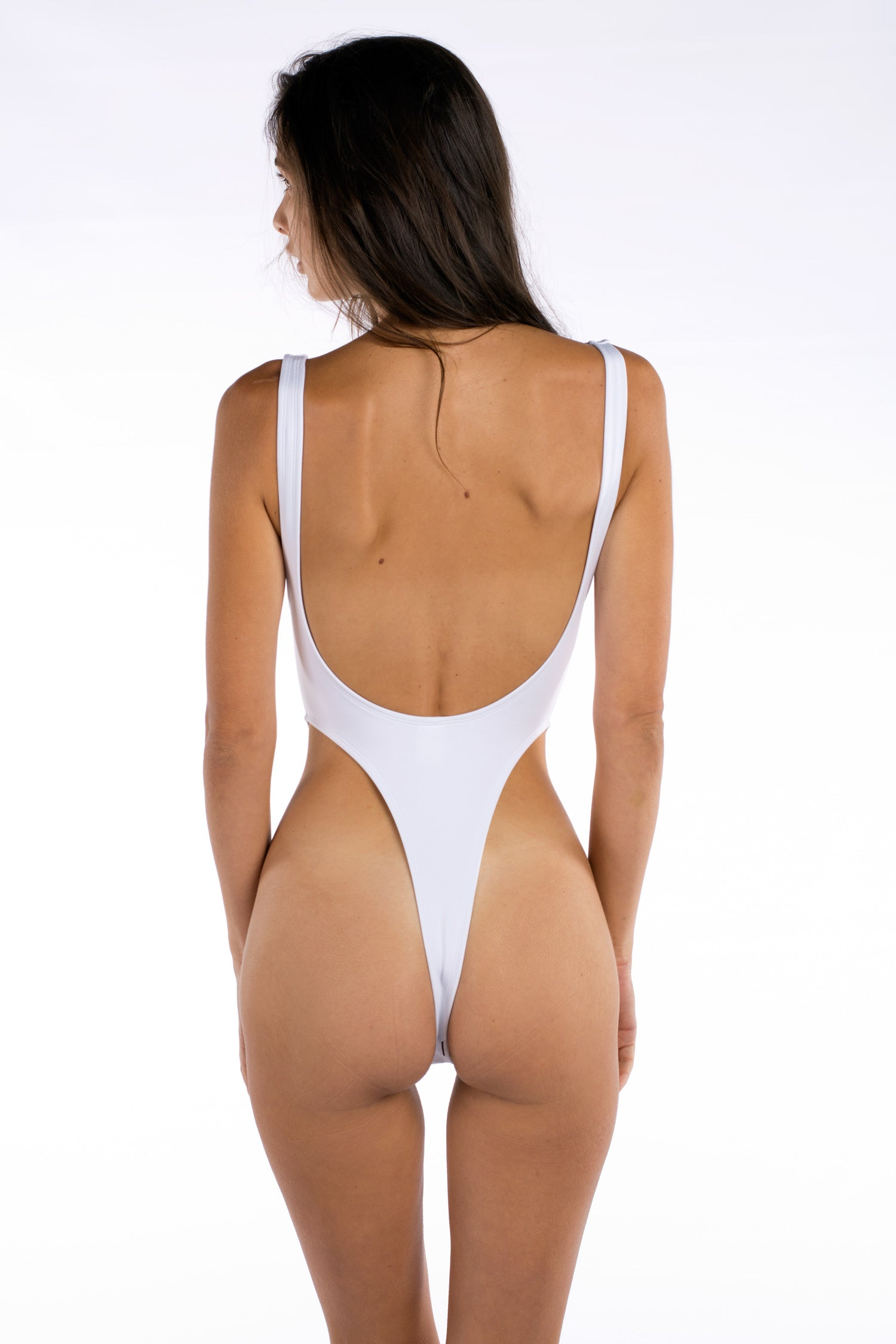 LIANA ONE PIECE