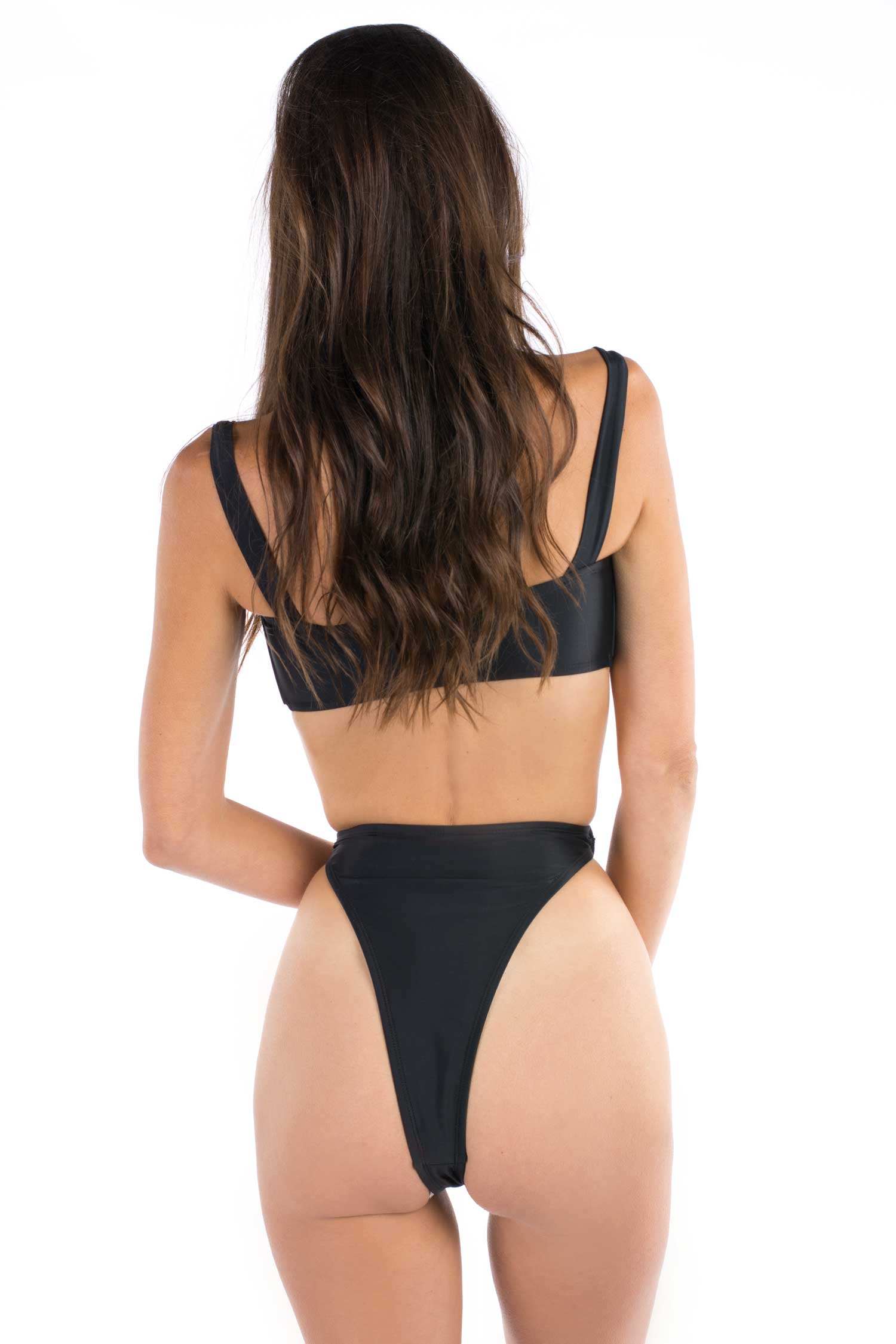 ELLE ONE PIECE