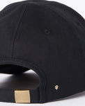 Image of product: Pineapple Peak Hat