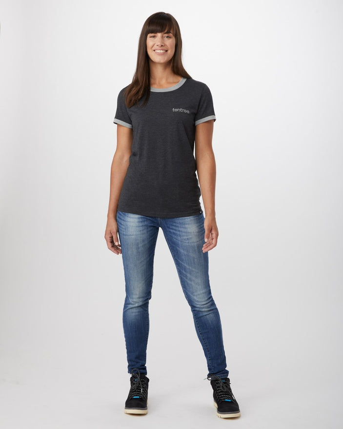 Image of product: Womens Highballer Tee