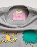 Image of product: Kids Lorax Bears T-Shirt