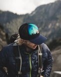 Image of product: Juniper Lights Elevation Hat