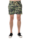 Image of product: Mens Chitwan Short