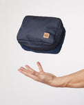 Image of product: Mobius Travel Cubes