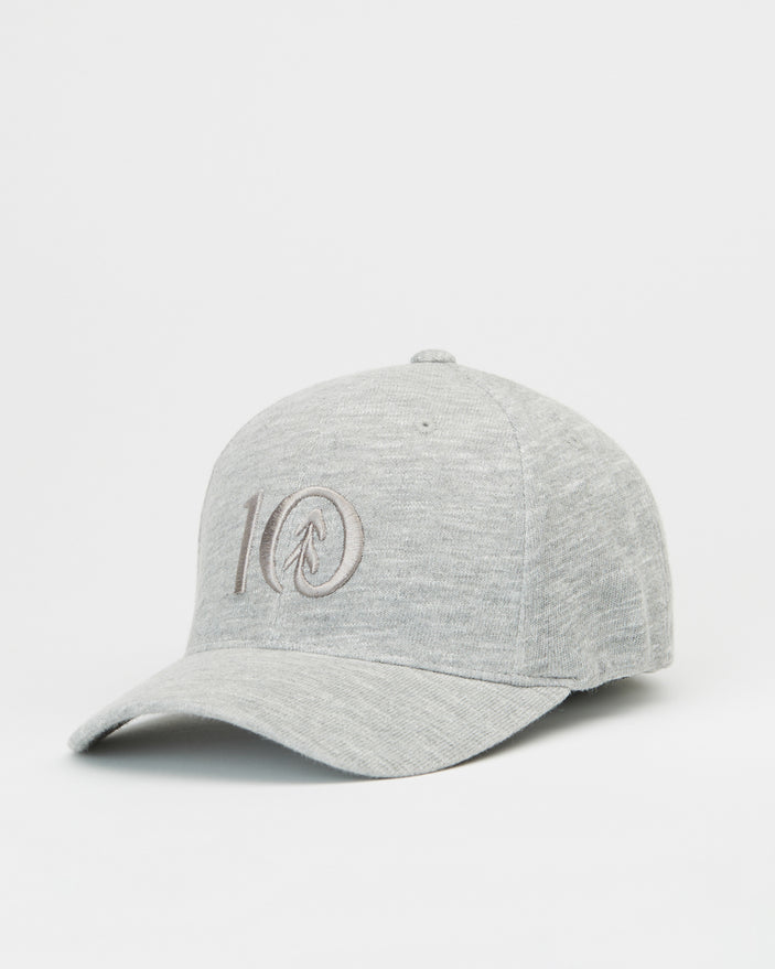 Image of product: Logo Thicket Hat