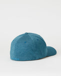 Image of product: TreeBlend Melati Thicket Hat