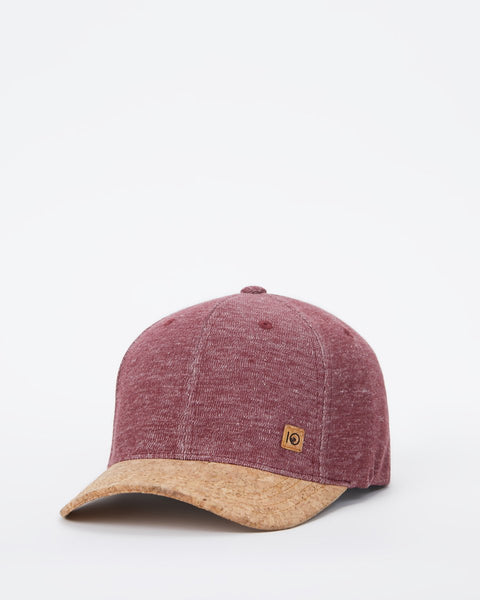 the latest d8ed4 3cbe0 6-Panel Cork Thicket Hat