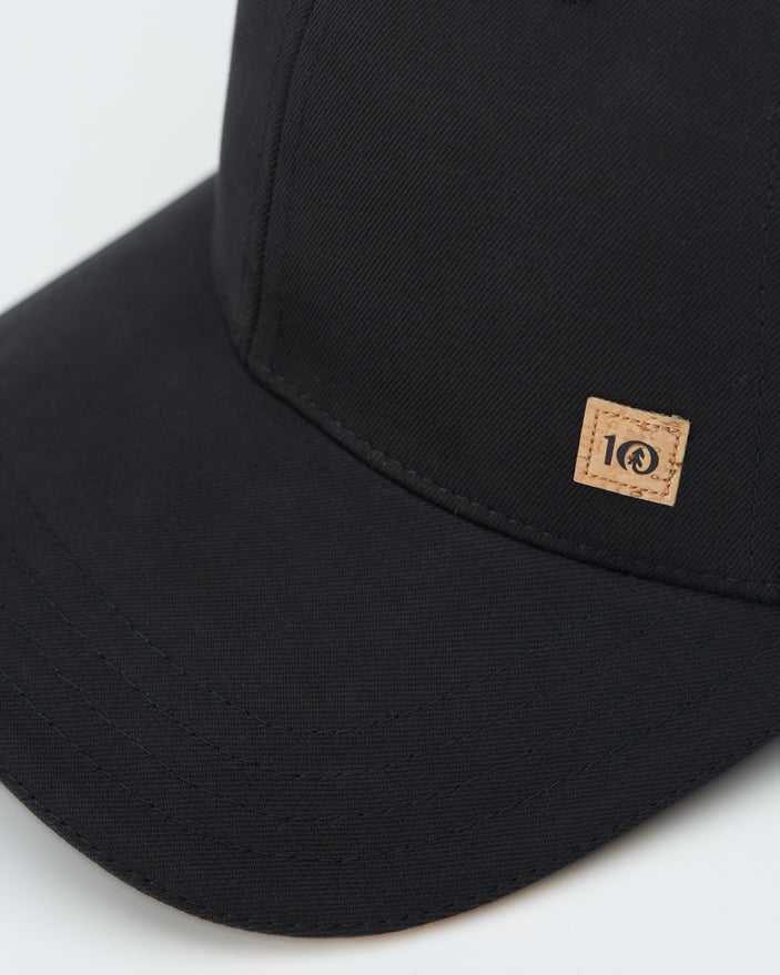Image of product: Cork Trim Elevation Hat