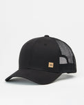 Image of product: Cork Icon Jersey Elevation Hat