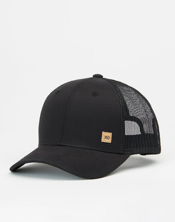 Image of product: New Logo Cork Icon Elevation Hat