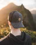 Image of product: Elevation Hat - Marled