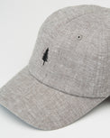Image of product: Golden Spruce Peak Hat