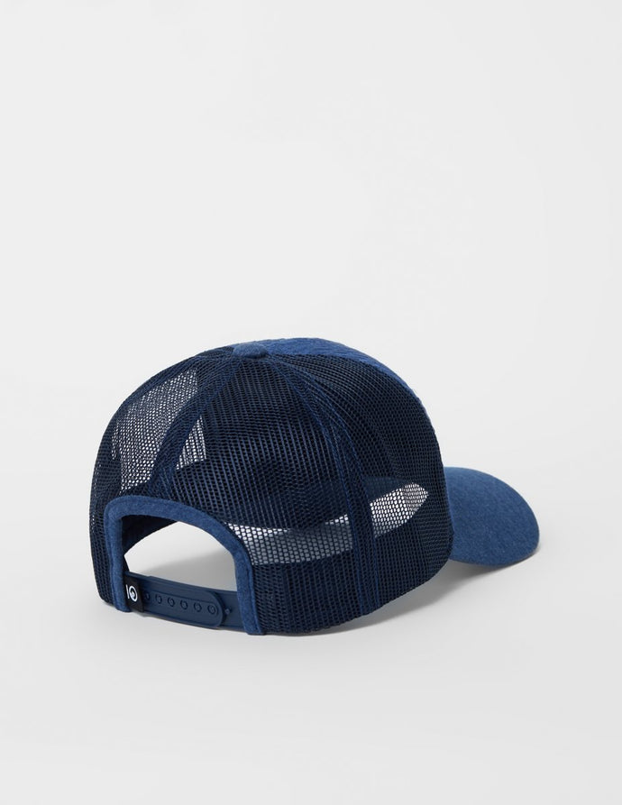 Image of product: Leaf Wave Altitude Hat