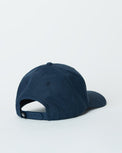 Image of product: Dig Deep Patch Altitude Hat