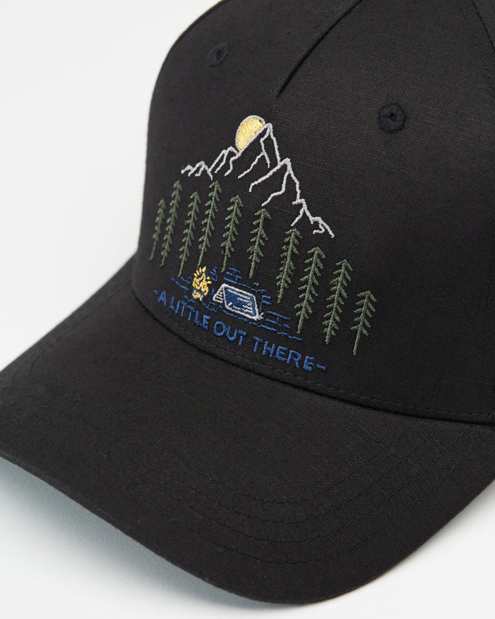Image of product: 5 Panel Within Reach Altitude Hat