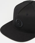 Image of product: Logo Cork Brim Outlook Hat