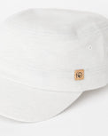 Image of product: Cadet Cap