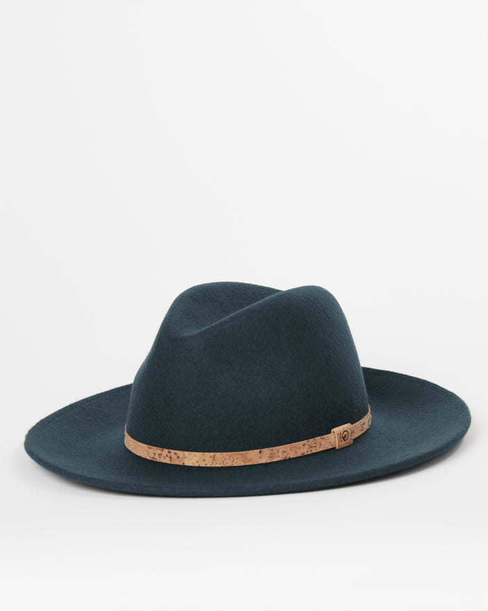 Image of product: Junior Festival Hat
