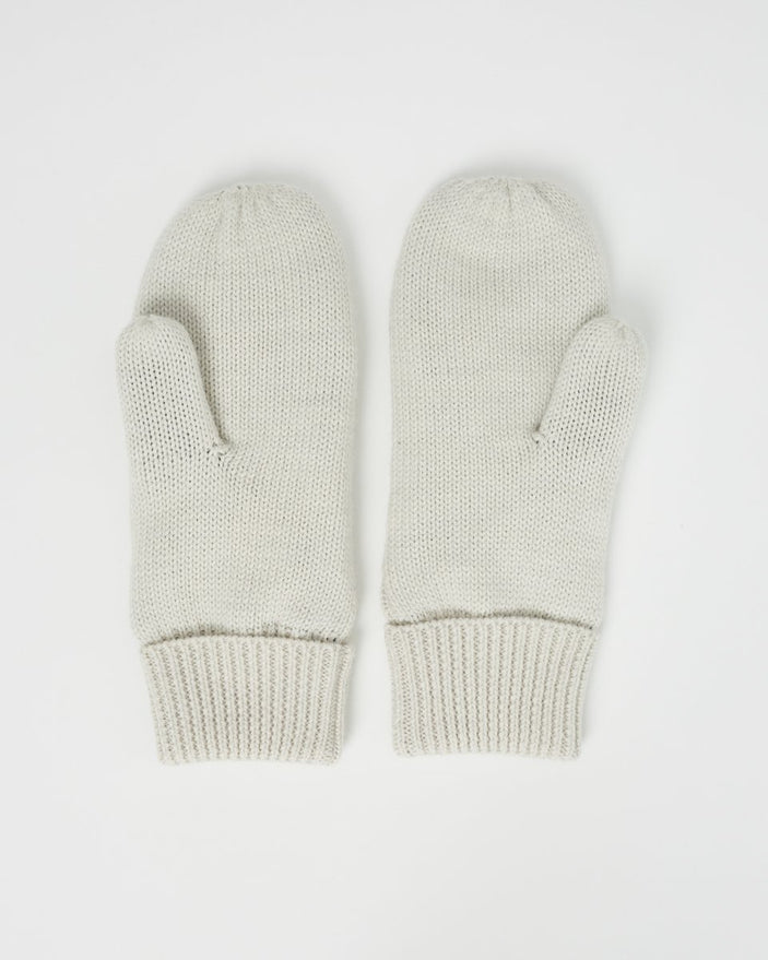 Image of product: Atlin Mittens
