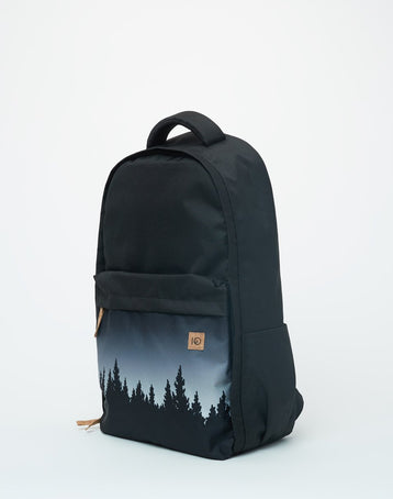 Image of product: Motion 24L Backpack