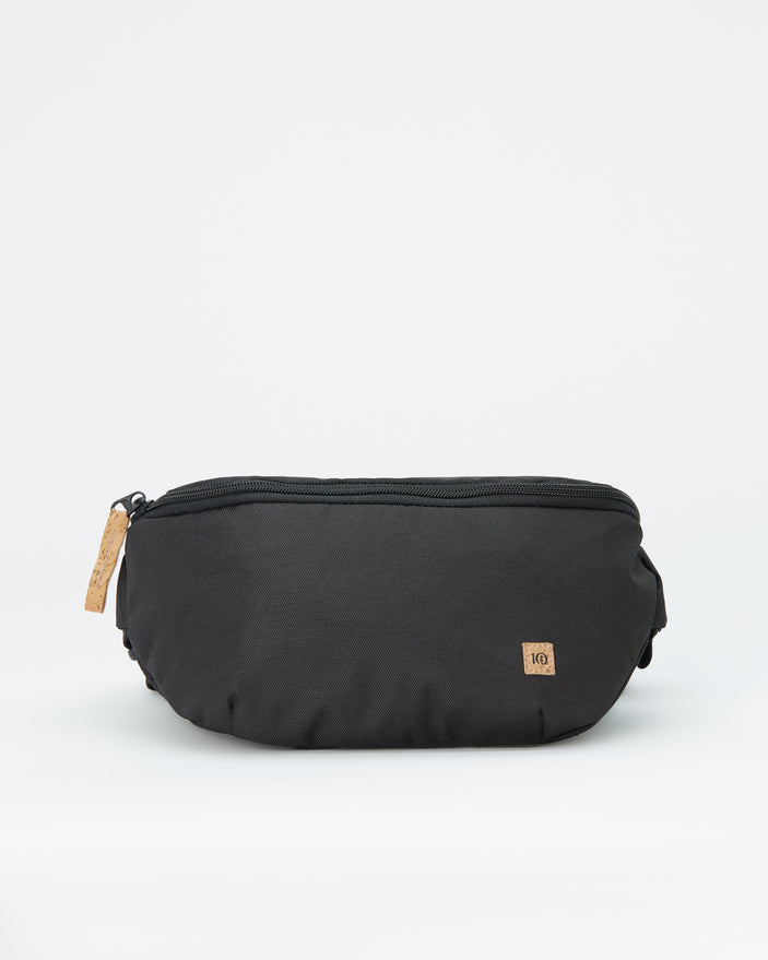 Image of product: Hip Pack